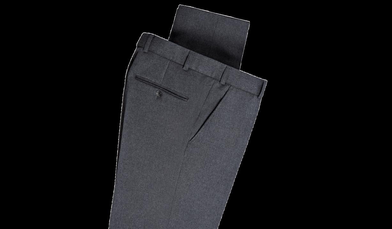 50ca456726a7e Spodnie męskie, spodnie garniturowe i chinosy męskie | sklep ...
