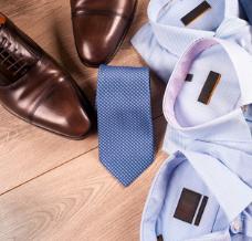 Szafa kapsułowa — męski sposób na praktyczny minimalizm