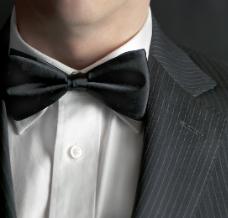 Jak nosić muszkę, do czego pasuje? Poznaj rady naszego stylisty!