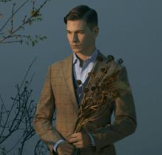 Moda męska wiosna-lato 2021. Sprawdź, co będzie modne w tym sezonie!