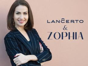 LANCERTO & ZOPHIA live. Smart Casual - wszystko,co powinieneś o nim wiedzieć