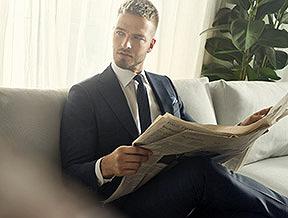 Krawat śledź – wszystko, co musisz o nim wiedzieć