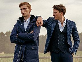 Dobra zimowa kurtka męska. Jak ją wybrać? Na co zwrócić uwagę?