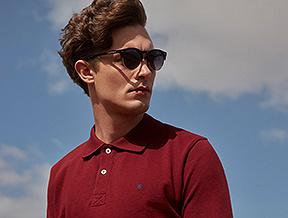 Kultowe modele okularów przeciwsłonecznych – jak je dobrać, bywyglądać dobrze