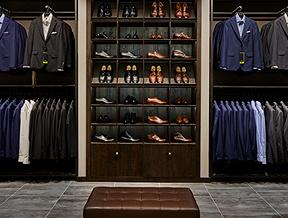 Jak dbać o skórzane męskie buty, aby służyły jak najdłużej? Garść przydatnych porad