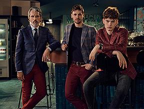 Styl smart casual w modzie męskiej - jak ubrać się zgodnie z nim?