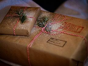 Kompleksowy przewodnik po świątecznych prezentach dla mężczyzn