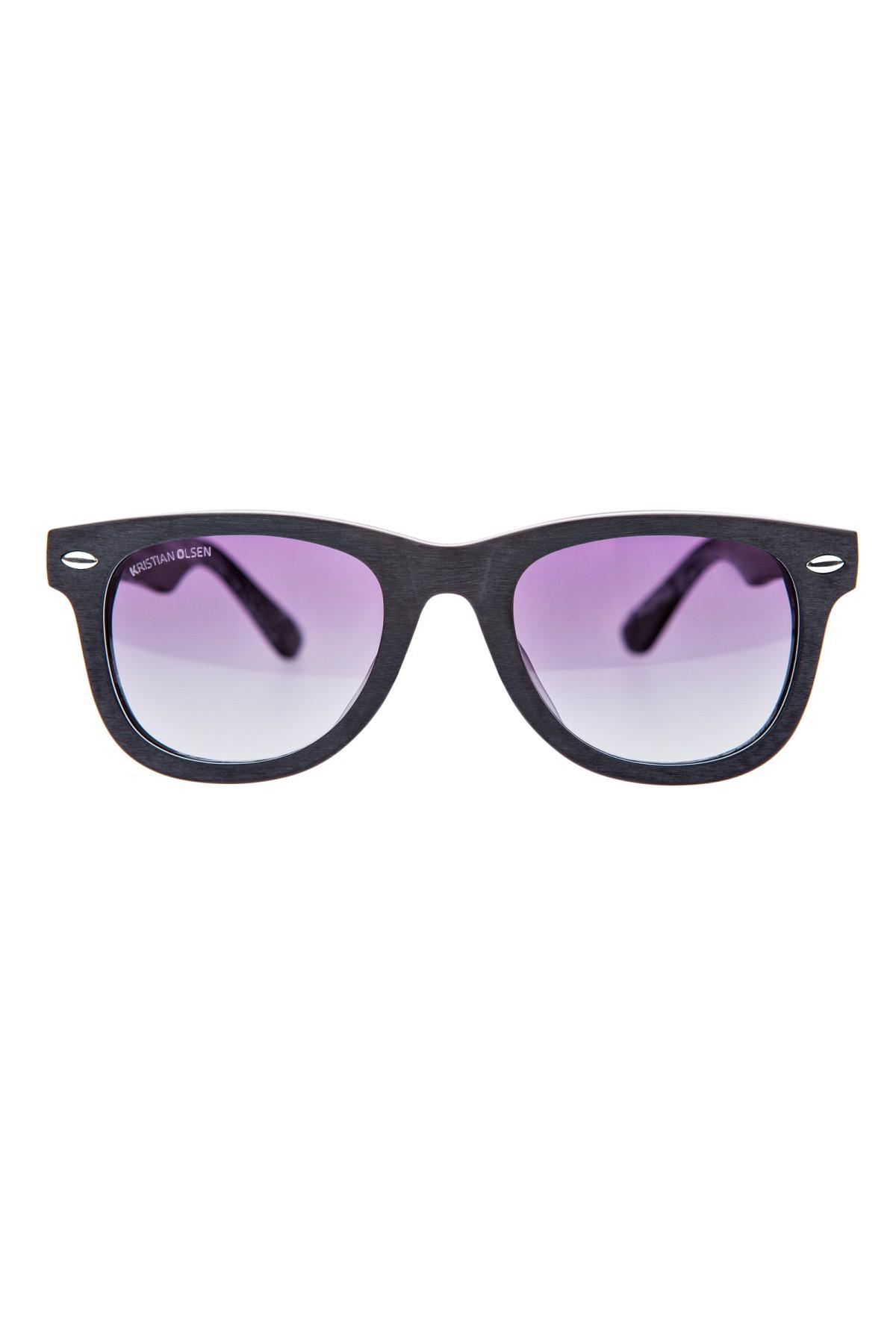 Okulary Zante I