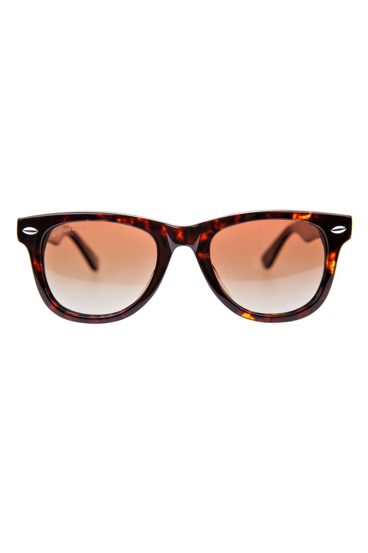 Okulary Zante II