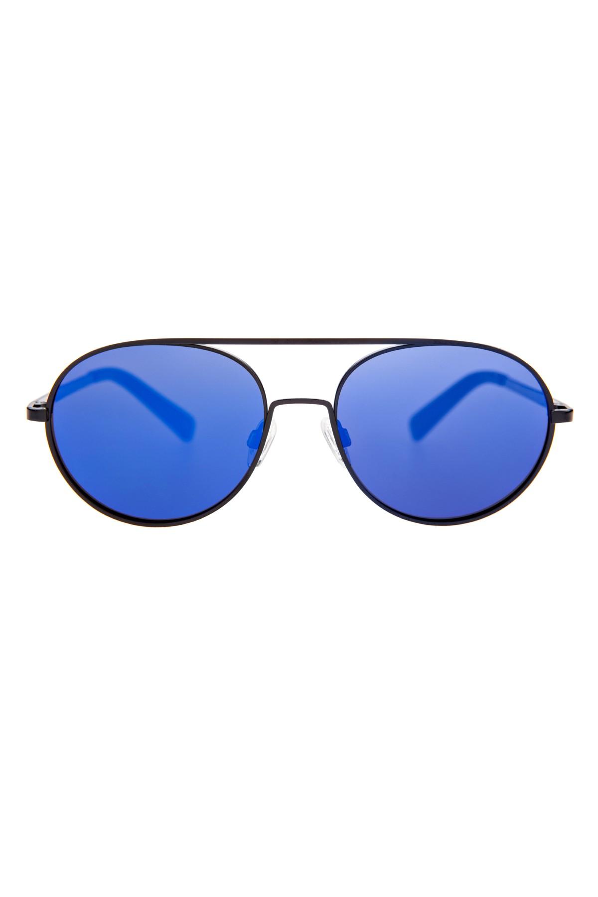 Okulary Cannes II