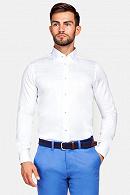 Koszula biała Chiara 2