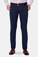 Spodnie C.Granatowe Femes