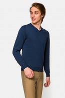 Sweter męski Robin jeans