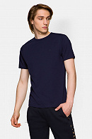 Koszulka Szafirowa Mark