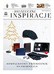 Magazyn Świąteczny