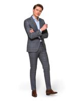 koszula-w-spodniach-garnitur-szary-cadix