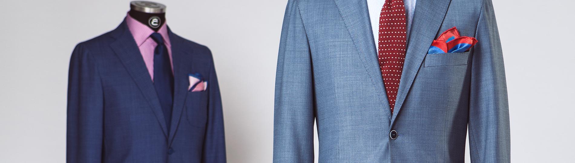 d6524c825dd95 Garnitur to filar formalnego stylu w modzie męskiej, przetrwał próbę czasu  i praktycznie w niezmienionej formie funkcjonuje od lat 30.