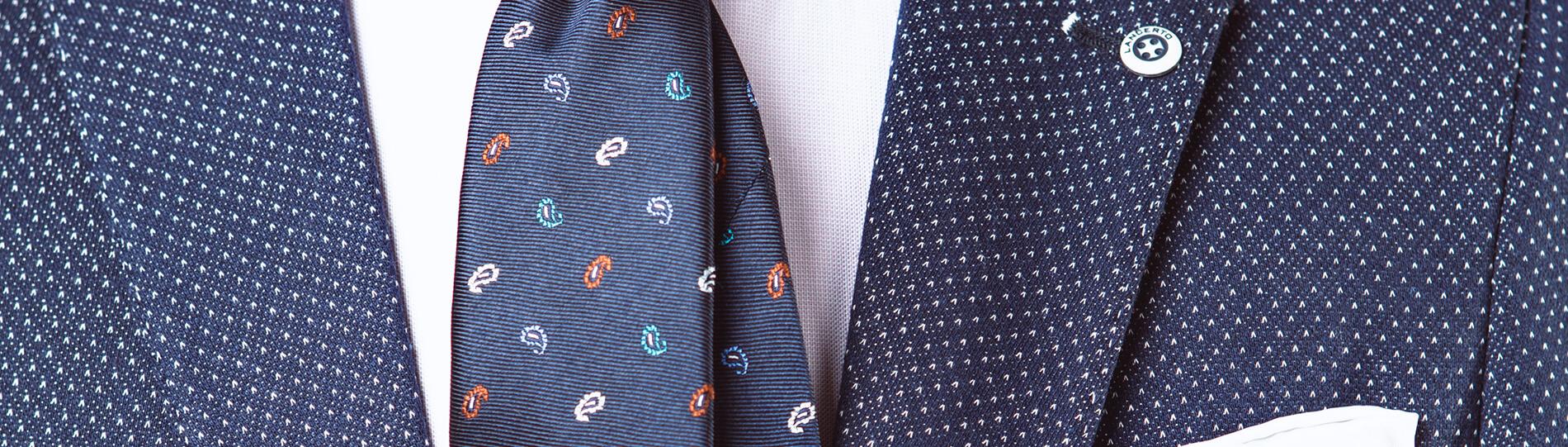 4d1d9b18c857a Garnitur: podstawowe kolory. Jakie buty i krawat dobrać do garnituru